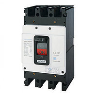 Автоматический выключатель HGM400S 3PT4S0000C 00350F