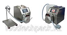 Перистальтический насос-дозатор МДП-200М