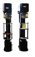 Универсальный полуавтомат закаточный МЗ-400Е3К