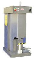 Полуавтомат закаточный МЗ-400Е3