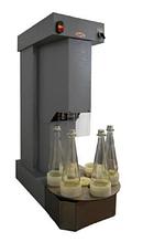 Автомат закаточный МЗ-400Е4