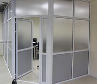 Профессиональный ремонт монтаж регулировка окон подоконников откосов Изготовление, ремонт стеклопакетов