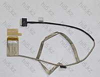 Шлейф матрицы Samsung NP300E5C NP355E5C NP550P5C NP270E5V