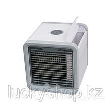 Охладитель воздуха (персональный кондиционер) Arctic Air(Ice Cellar Air)