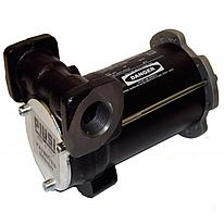 BP 3000 24V/12-3/4 BSP  - Насос для перекачки дизельного топлива резьбовой