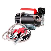 Carry 3000 inline 12 В - Электрический насос  для дизельного топлива  12/В
