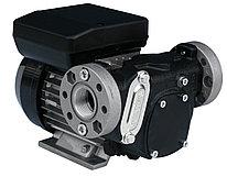 Panther 56 T- Роторный, трехфазный, шиберный электронасос