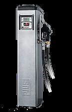 SELF SERVICE ADBLUE 230V B.SMART - Программируемая колонка для AdBlue, 20 пользователей
