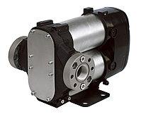 Bi-Pump 12/24 V - Роторный насос с лопатками для дизельного топлива без кабеля и выключателя