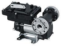 Насос для бензина EX50 12V DC