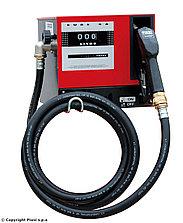 Cube 56 DC 12V - Заправочный модуль дизельного топлива