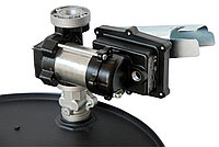 """Kit Drum EX50 12V ATEX - Комплект для бензина: э/насос, держатель пист., коннектор 2"""", 50 л/мин"""
