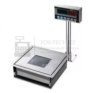 Весы CAS PDS-15 арт. 21134