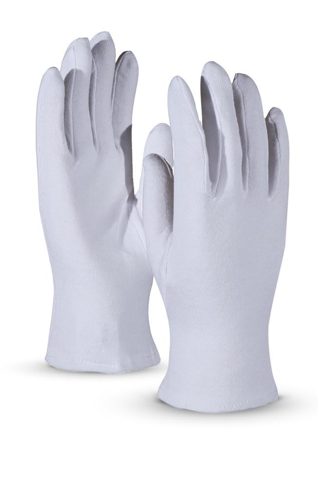 Перчатки АТОМ TT-44 хлопок в Алматы