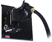 ST ByPass 3000 12V In line - Перекачивающая станция для дизельного топлива