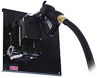 ST ByPass 3000 24V In line - Перекачивающая станция для дизельного топлива