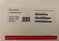 Microsoft Windows Server Standard 2019 64bit En 1pk DSP OEI DVD 16 Core