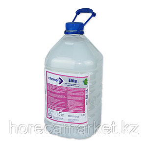 Жидкое мыло Chempro Elite 5л пэт-тара