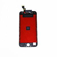IPhone 6 Дисплей в сборе Оригинал FOG (Черный)