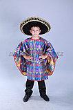 Мексиканские костюмы в Алматы и Астане, фото 4