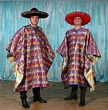 Мексиканские костюмы в Алматы и Астане, фото 5