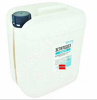 Эстилодез 5л концентрат дезинфектант