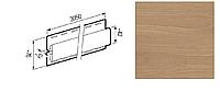 Профиль H соединительный Дуб SVP-18 Natur / MAX-3