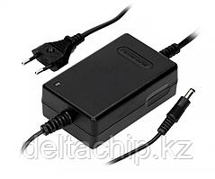 GC30E-4P1J (M) устройство для зарядки аккумулятора