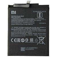 Заводской аккумулятор для Xiaomi Redmi 6/6A (BN37, 3000 mah)