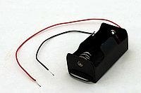 BAT3 BOX 1D держатели holder