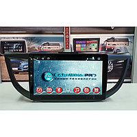 Магнитола CarMedia PRO Honda CR-V 2012-2017, фото 1