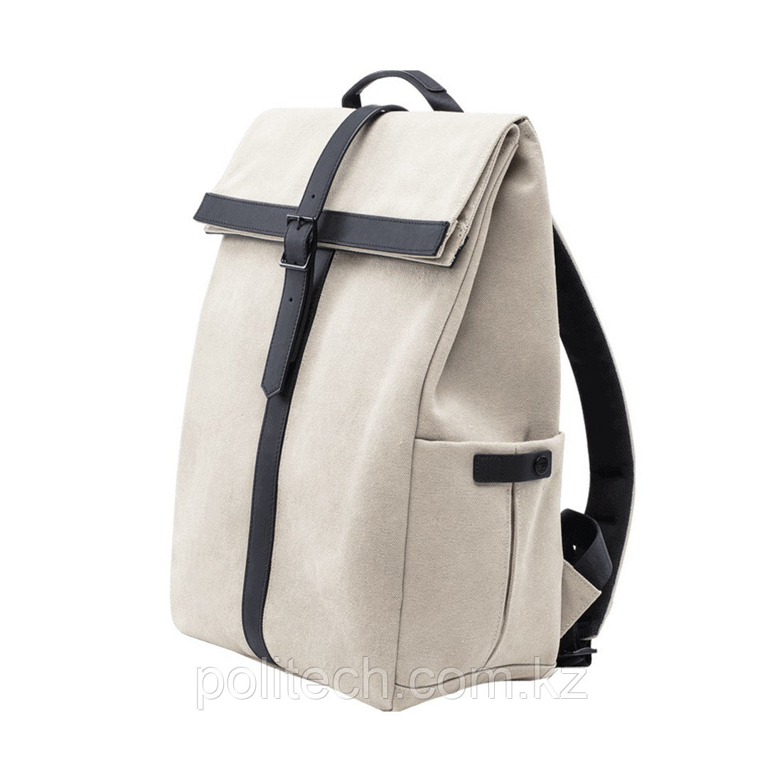 Рюкзак Xiaomi RunMi 90 Points GRINDER Oxford Leisure Backpack Белый
