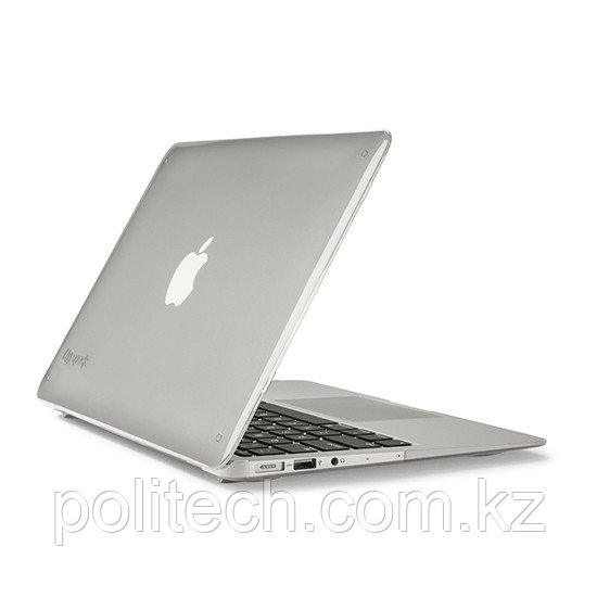 "Чехол Speck SPK-A2715 для New MacBook Air with Dual Mic 11"""