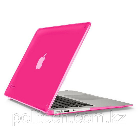 "Чехол Speck SPK-A2185 для MacBook Air 13"""