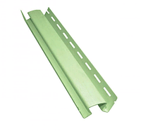 Угол внутренний 3,05 м Светло-зеленый SV-13