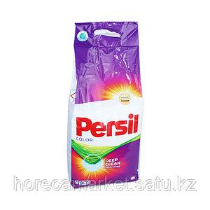 Персил 10 кг / Persil Color