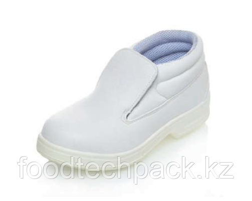 SAFE WAY Ботинки H522.