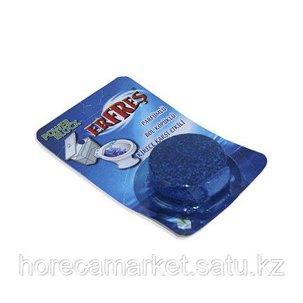 Освежитель для бачка унитаза Голубая вода, фото 2