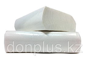 Бумажные полотенца Z-укладки Murex, 12шт/упак
