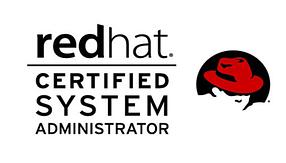 Обучение администрированию Rad Hat Linux 1-2 уровень