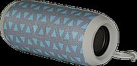 Портативная аккустика Defender Enjoy S700 (Blue)