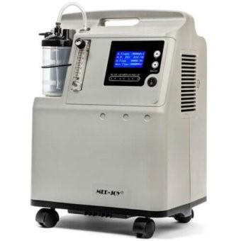Концентратор кислорода JAY-5