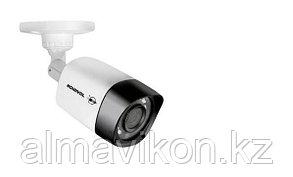 Видеокамера цветная уличная AHD 2mp JVS-A810c