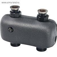 Гидравлическая стрелка STOUT 3 м3/час