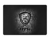 Коврик для мыши MSI AGILITY GD20 (Black)