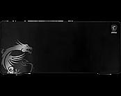 Коврик для мыши MSI AGILITY GD70 (Black)