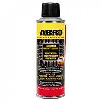 HIM EC-533  ABRO  очиститель электрических контактов