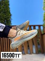 Кроссовки Adidas yeezy boost 350