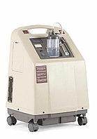 Кислородный концентратор 8F