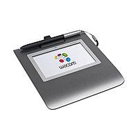 Планшет для цифровой подписи Wacom LCD Signature Tablet (STU-530)
